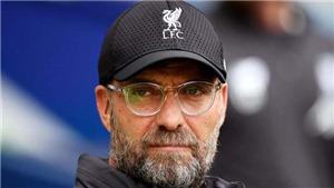 Chuyển nhượng Ngoại hạng Anh: Liverpool mới là đội tiêu nhiều tiền hơn Man City