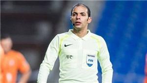 Bóng đá hôm nay 13/10: Trọng tài 'hung thần' bắt trận Indonesia vs Việt Nam. Ý giành vé dự EURO. MU chờ kỷ lục mới