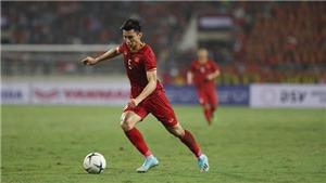NÓNG: Đoàn Văn Hậu được đề cử giải Cầu thủ trẻ xuất sắc nhất châu Á 2019