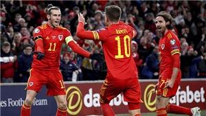 Lượt cuối vòng loại EURO 2020: 20 đội nào đã giành vé, đội nào đá play-off theo thể thức mới?