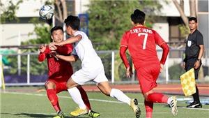 Bóng đá hôm nay 29/11: Nữ Việt Nam vào bán kết SEA Games, 'Mbappe chắc chắn đến Real Madrid'