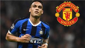 MU: Vung tiền kỷ lục cho 'Tevez mới'. Sếp Liverpool chê bai Quỷ đỏ