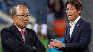 BÓNG ĐÁ HÔM NAY 8/11: Thái Lan thách thức Việt Nam. Bayern từ chối Wenger. Messi bị trách oan