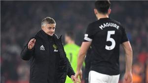 CHUYỂN NHƯỢNG 14/7: Chelsea giúp MU mua trung vệ. Ronaldo quyết định tương lai