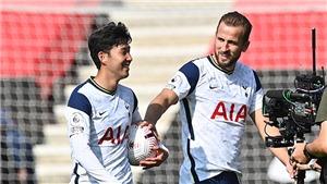 Tottenham có thể được xử thắng ở Cúp Liên đoàn Anh mà không cần thi đấu
