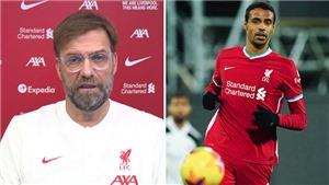 Không mua sắm, Liverpool đang mạo hiểm với mùa giải của mình