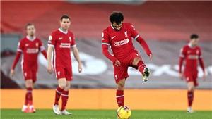 Trực tiếp bóng đá Leicester vs Liverpool: Thua nữa là mất Top 4, Klopp!