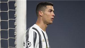 Bóng đá hôm nay 12/3: Nhà Glazer bán 5 triệu cổ phiếu MU. Juventus chốt giá bán Ronaldo