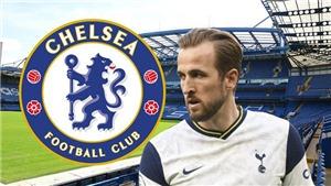 Bóng đá hôm nay: MU sắp đón tân binh đầu tiên. Chelsea ra đề nghị đầu tiên cho Kane