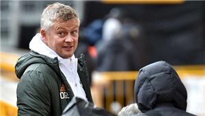 Chuyển nhượng 24/5: Solskjaer hé lộ kế hoạch mua sắm. Wijnaldum chia tay Liverpool