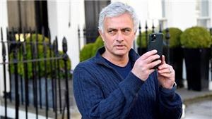 Bóng đá hôm nay 7/5: Mourinho đưa sao MU tới Roma. Chủ tịch PSG cảnh báo Barca
