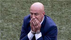 Tin EURO 20/6: HLV Hungary khóc trong phòng họp báo. Kỷ lục mới ở EURO bị phá trong 6 ngày