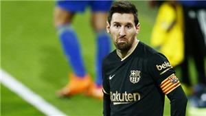 CHUYỂN NHƯỢNG 22/6: MU bị Real từ chối kế hoạch trao đổi. Barca nguy cơ mất Messi