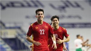 CĐV Việt Nam chế ảnh Tấn Trường, 'troll' thủ môn Indonesia