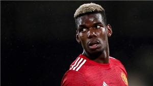 Bóng đá hôm nay 9/6: Pháp, TBN đại thắng trước thềm EURO. Tỷ phú Spotify tăng giá mua Arsenal