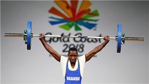 Tin Olympic 21/7: VĐV cử tạ mất tích tự nộp mình. Lộ diện đối thủ mạnh của Djokovic