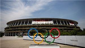 Tin Olympic 22/7: Guinea rút khỏi Olympic Tokyo. VĐV Úc bị đình chỉ thi đấu vì ma túy