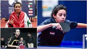 Tin Olympic 24/7: VĐV 12 tuổi gây chú ý. Đội TDDC Đức 'cách mạng' trang phục
