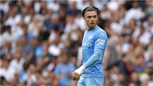 Man City dùng đội hình đắt giá nhất lịch sử