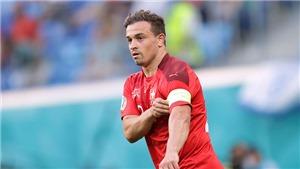Bóng đá hôm nay 23/8: Shaquiri chính thức rời Liverpool. Man City sắp chốt mua Kane