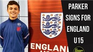 Bóng đá hôm nay 24/9: Sao trẻ Arsenal xác nhận đến MU. James Rodriguez sang châu Á