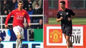 MU: Ronaldo sẽ có màn ra mắt hoàn hảo khi đối đầu Newcastle?