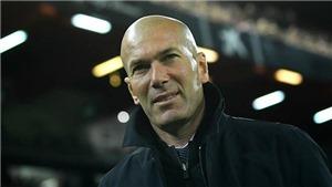 Real Madrid vs Eibar (21h15, 6/4): Zidane sắp bán cả Bale, Kroos và Casemiro