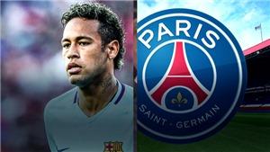 Wenger chỉ ra lý do khiến PSG dễ dàng chi 222 triệu euro để mua Neymar
