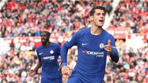'Hiện tượng' của M.U mùa này lọt vào Đội hình tiêu biểu Premier League vòng 6
