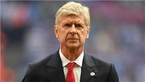 Wenger: 'Arsenal thua do thiếu lửa và không biết tận dụng thời cơ'