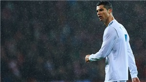 Video clip highlights trận Althetic Bilbao 0-0 Real Madrid