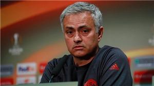 Mourinho ám chỉ Klopp đạo đức giả sau khi Liverpool mua Van Dijk với giá kỷ lục