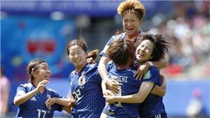 Tin thể thao Việt Nam tại Olympic 2021: Bóng đá nữ khởi tranh