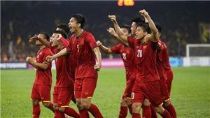 Trọng tài xuất sắc nhất châu Á bắt trận chung kết lượt về, Malaysia đề cao lối chơi kỷ luật