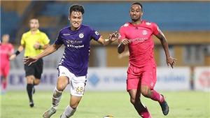 Chuyển nhượng V-League: Tân binh Viettel nhận lương 'khủng'