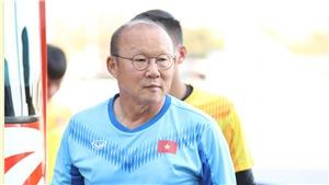 Bóng đá Việt Nam hôm nay 8/1: U23 Việt Nam có cách khắc chế UAE, Thái Lan đấu với Bahrain