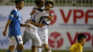 Bóng đá Việt Nam hôm nay: HAGL đón tin vui. Hà Nội FC bất ngờ chiêu mộ Tấn Trường