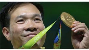 Tin thể thao Việt Nam tại Olympic 2021: VĐV giành HCV sẽ nhận thưởng hơn 500 triệu