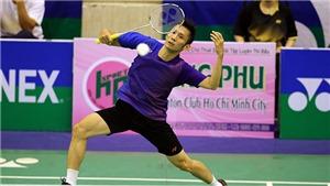 Tin thể thao Việt Nam tại Olympic: Tiến Minh lần thứ 4 dự Olympic