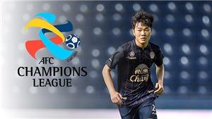 U23 Việt Nam trở lại tập luyện, Xuân Trường dự bị trận thứ 4 liên tiếp
