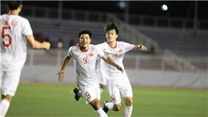 Bóng đá Việt Nam hôm nay: U23 Việt Nam lên đường sang Thái, Tiến Linh không quan tâm phát biểu của 'sao' Thái Lan