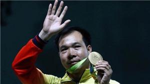 Tin thể thao Việt Nam tại Olympic 2021: Huy chương được làm từ rác điện tử