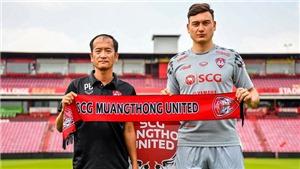 Bóng đá Việt Nam tối 2/4: Cầu thủ Cần Thơ phản lưới mong được giảm án. Hà Nội đấu với Yangon