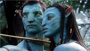 'Avatar' phần 2, 3, 4, 5 đã công bố ngày ra mắt chính thức