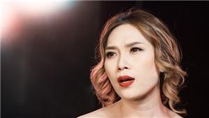 Khắc Hưng vui mừng vì được nhạc sĩ Trung Quốc 'minh oan'