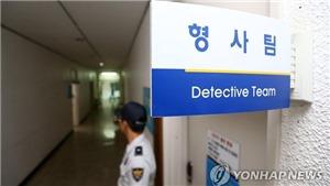 Nam thần tượng nổi tiếng Hàn Quốc bị tố cáo hiếp dâm phụ nữ khi say xỉn
