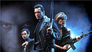 James Cameron mang 'Kẻ hủy diệt 2' trở lại để cảnh báo về 'tham vọng của Triều Tiên'