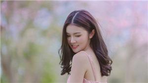 Ngắm nữ y tá Thái Lan xinh đẹp gây sốt mạng xã hội