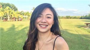 Cô giáo Philippines xinh đẹp gây chấn động vì… sở thích nguy hiểm
