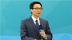Phó Thủ tướng Vũ Đức Đam: Sẽ thanh tra quá trình cổ phần hóa Hãng phim Truyện Việt Nam